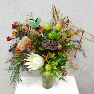 twine-and-stem-earthy-elements-bouquet